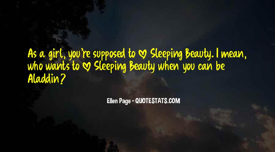 You're Beauty Quotes #180671