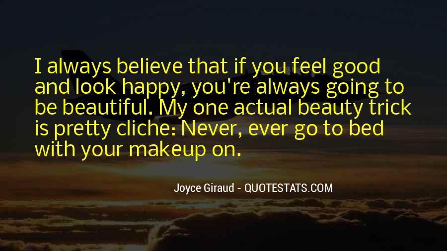 You're Beauty Quotes #239291