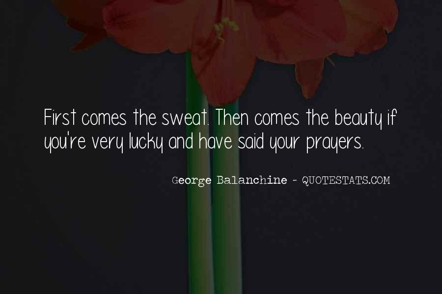 You're Beauty Quotes #402524