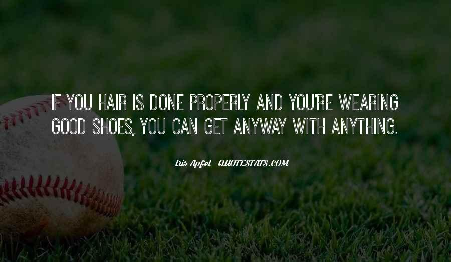 You're Beauty Quotes #565024