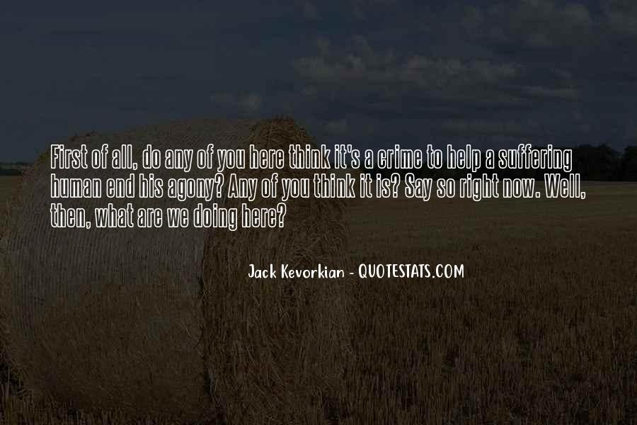 You're Doing So Well Quotes #1050898