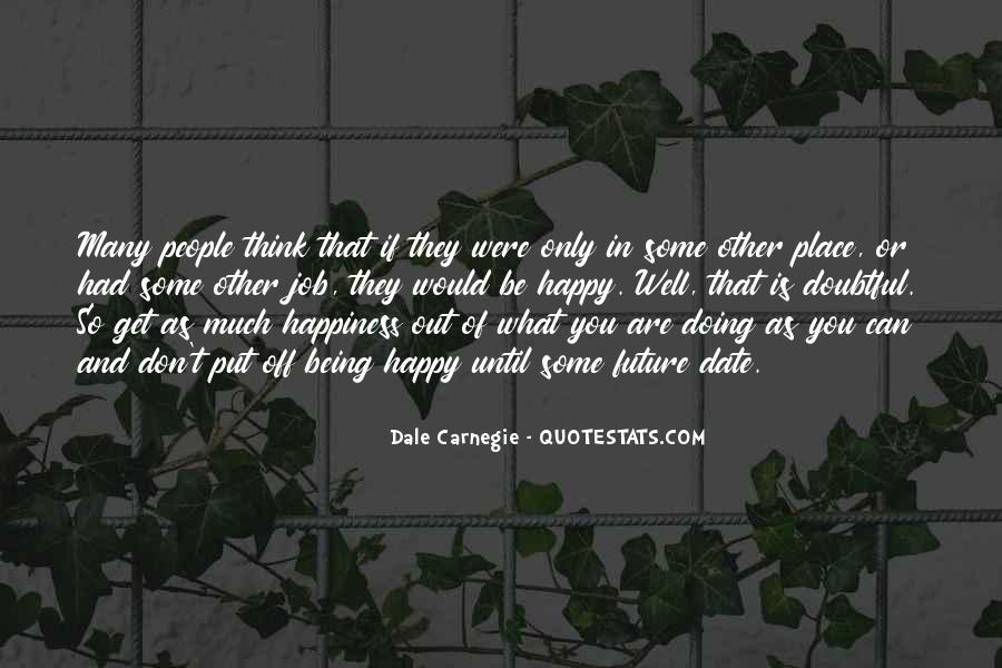 You're Doing So Well Quotes #573540