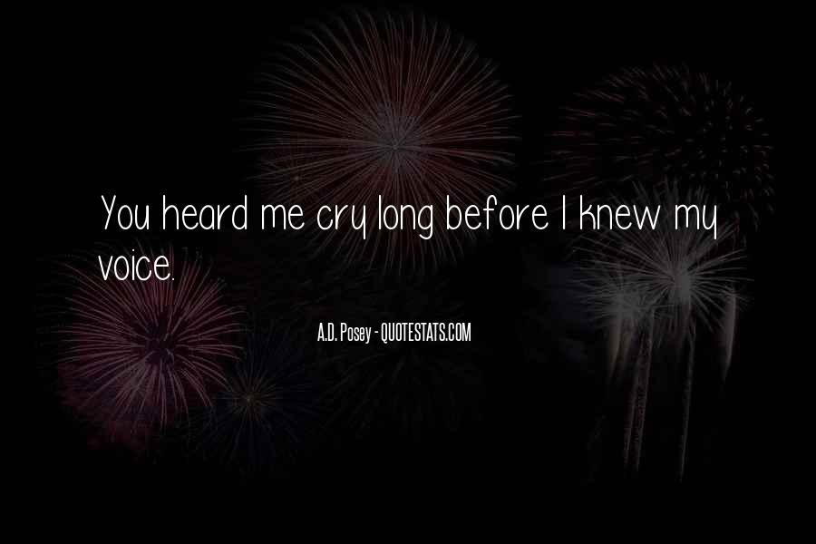 You're My Inspiration Quotes #256114