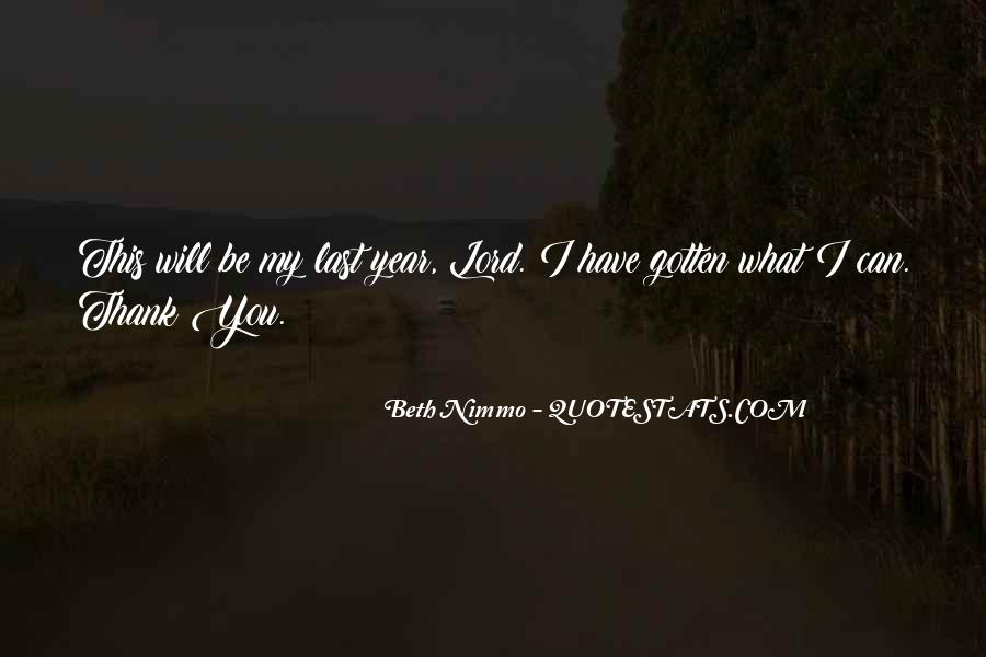 You're My Inspiration Quotes #456588