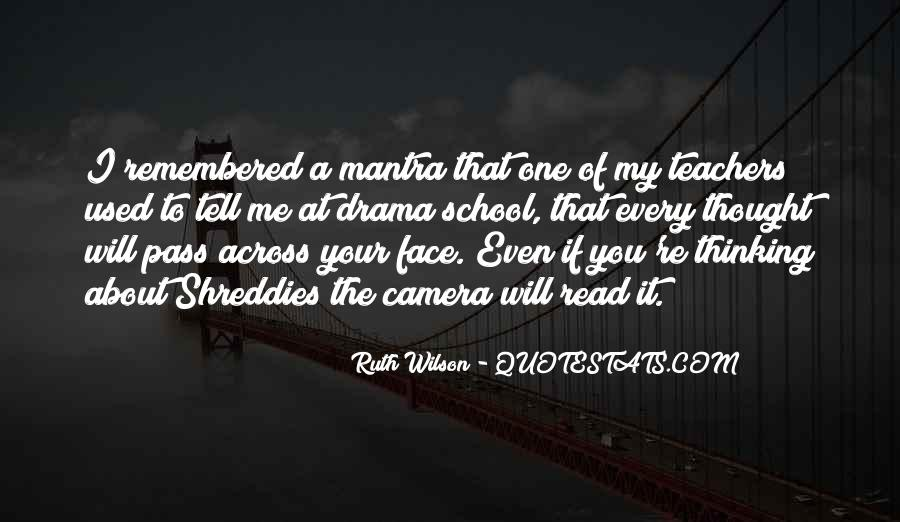 You're My Quotes #5520