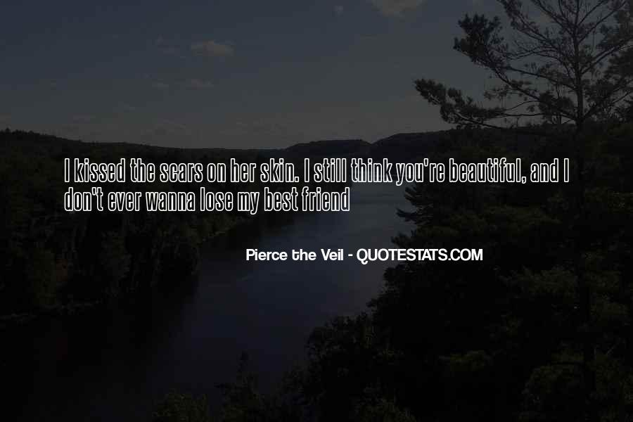 You're Still My Best Friend Quotes #1039222