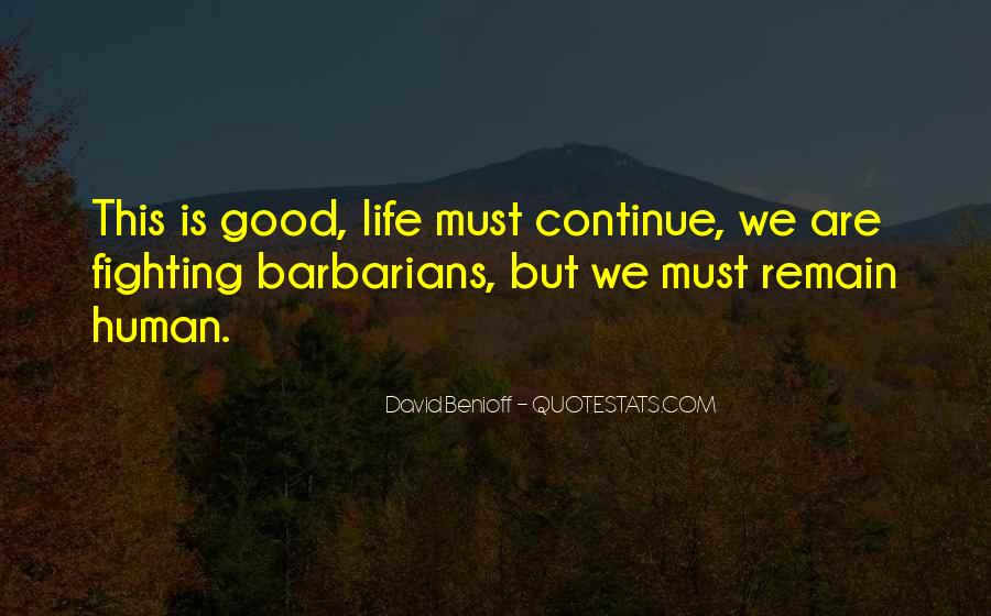 Quotes About Being Evil #9599