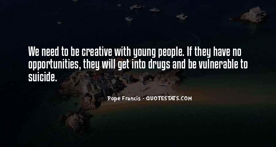 Young And Happy Quotes #132922