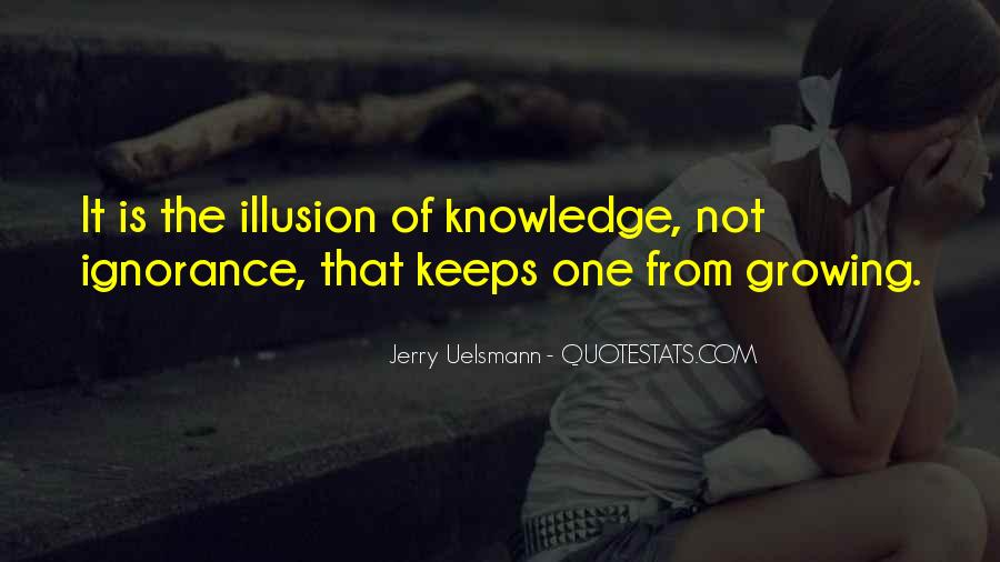 Liars quotes fakes for and Good Quotes