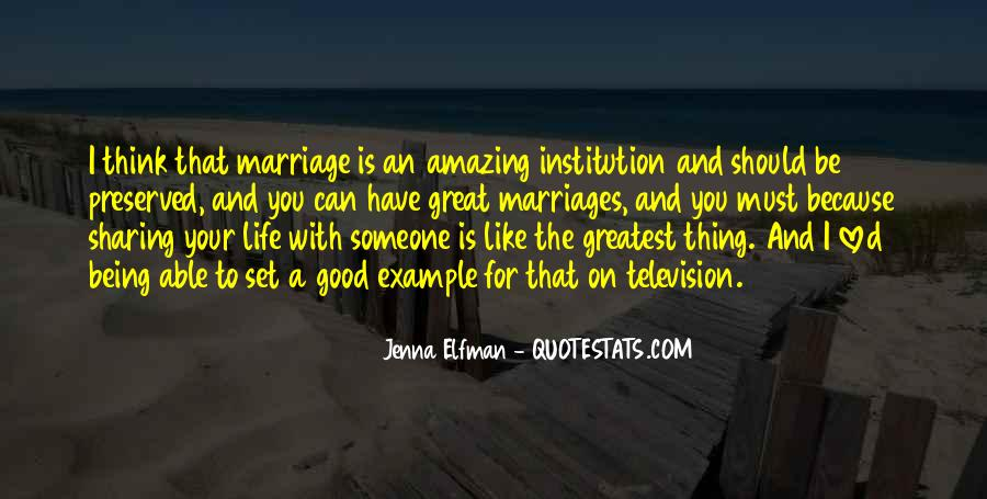 Your Amazing Because Quotes #1206384