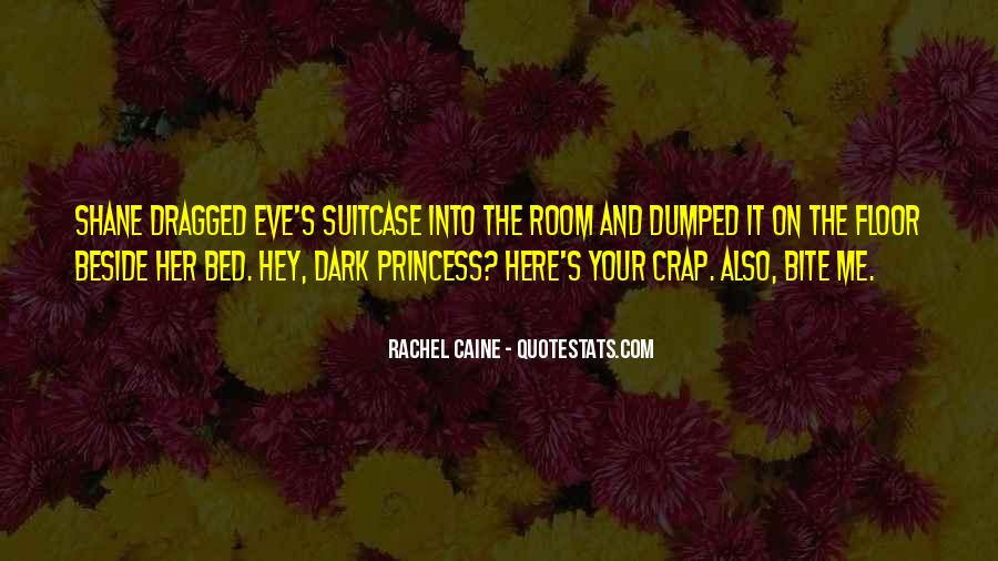 Your Dumped Quotes #617869