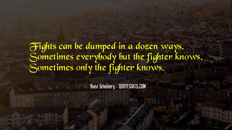Your Dumped Quotes #618785