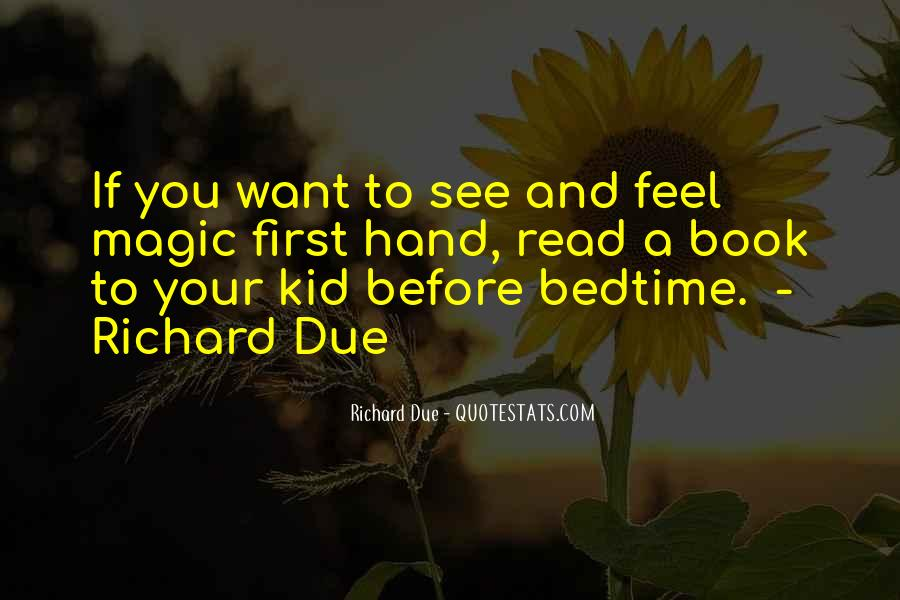 Your First Child Quotes #784387