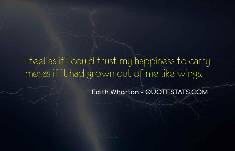 Your Highness Wise Wizard Quotes #1008572