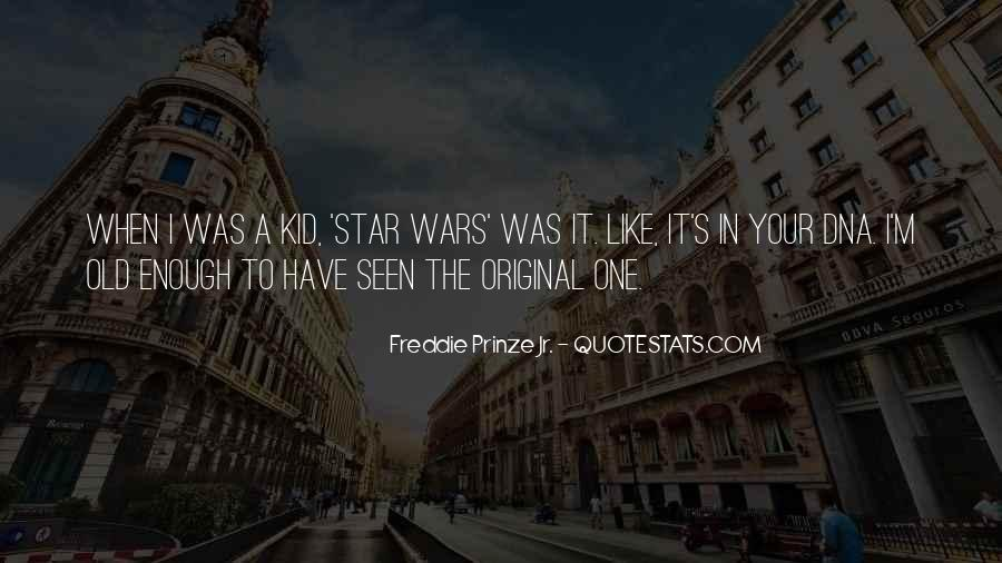 Your Like A Star Quotes #1011148