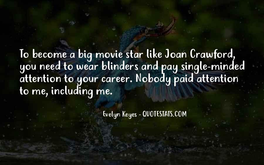 Your Like A Star Quotes #1070966