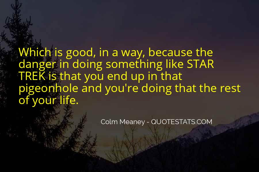 Your Like A Star Quotes #1798897