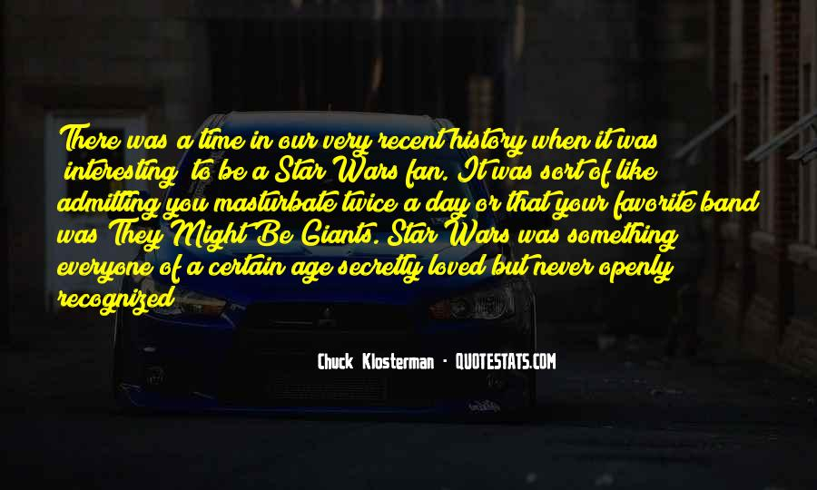 Your Like A Star Quotes #842095