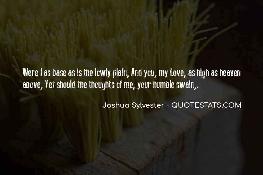 Your Love Is My Quotes #57570
