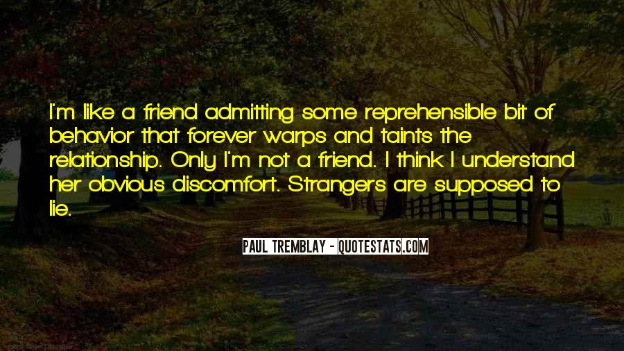 Your My Best Friend Forever Quotes #419108