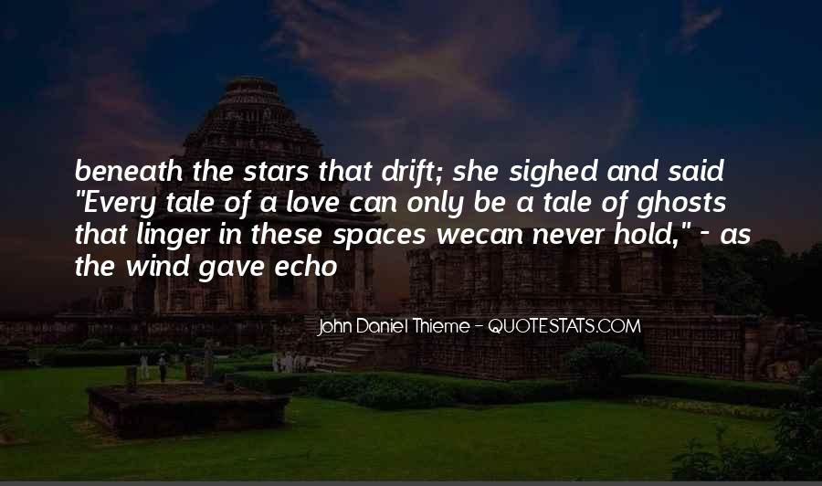 Quotes About Not Remembering The Past #26767