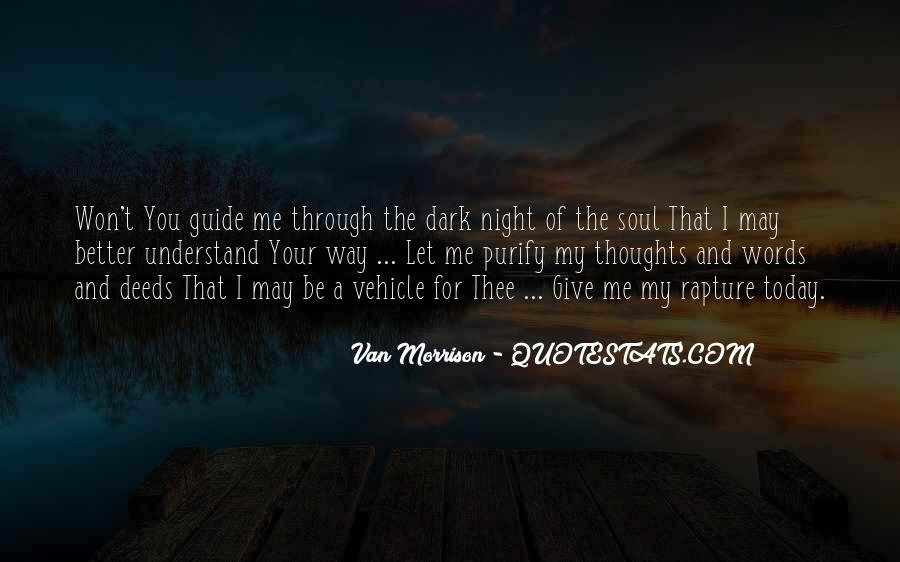 Your My Quotes #1084