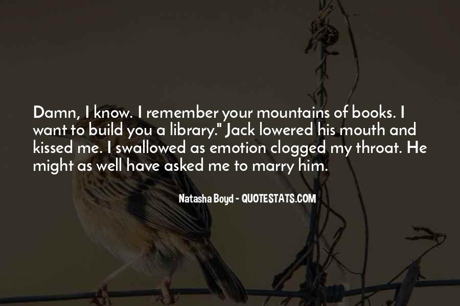 Your My Quotes #11658