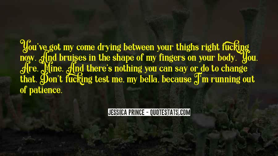 Your My Quotes #1453