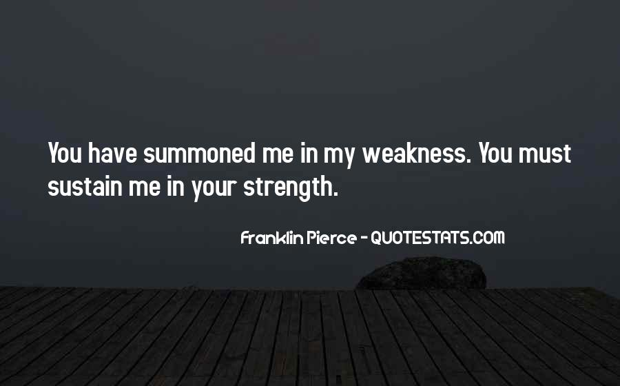 Your My Quotes #1724