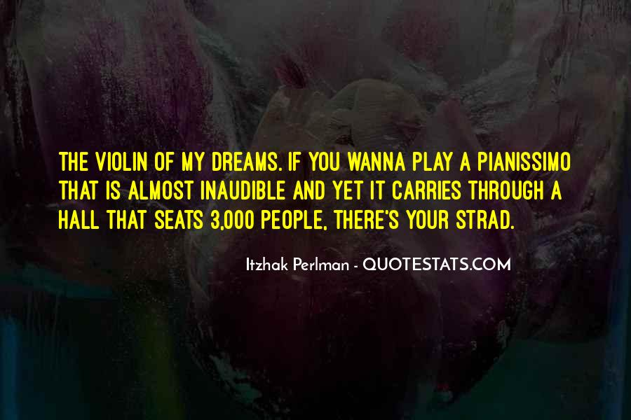 Your My Quotes #3457