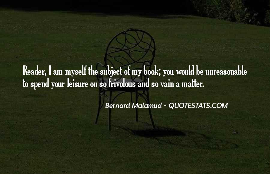 Your My Quotes #6418