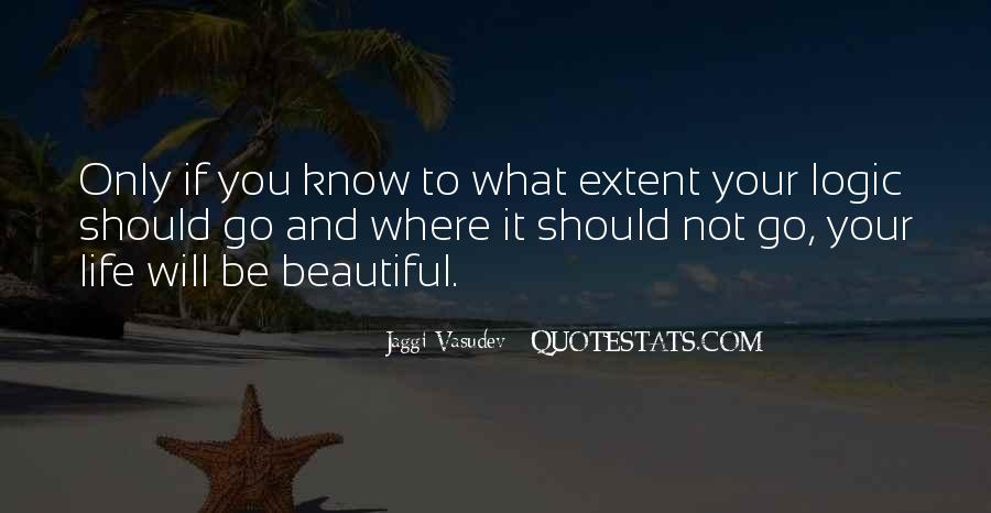 Your Not Beautiful Quotes #197768