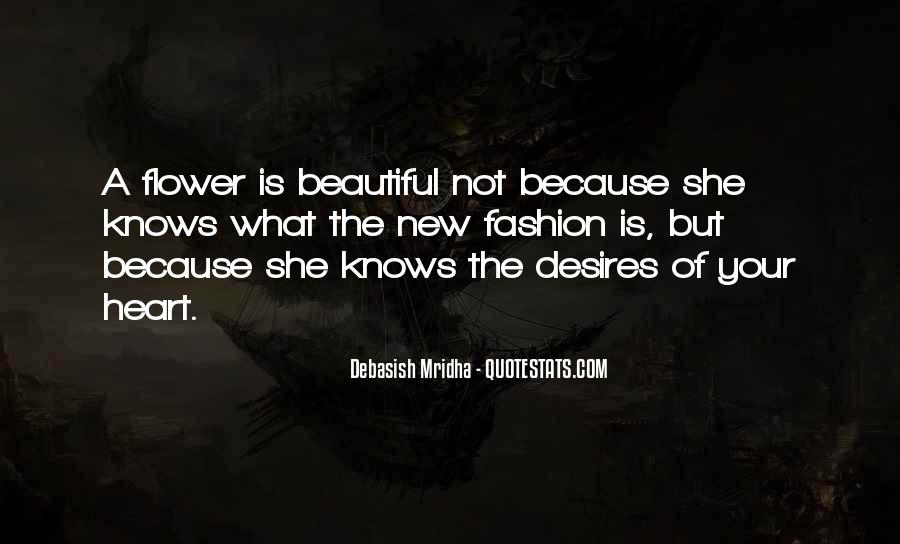 Your Not Beautiful Quotes #270492