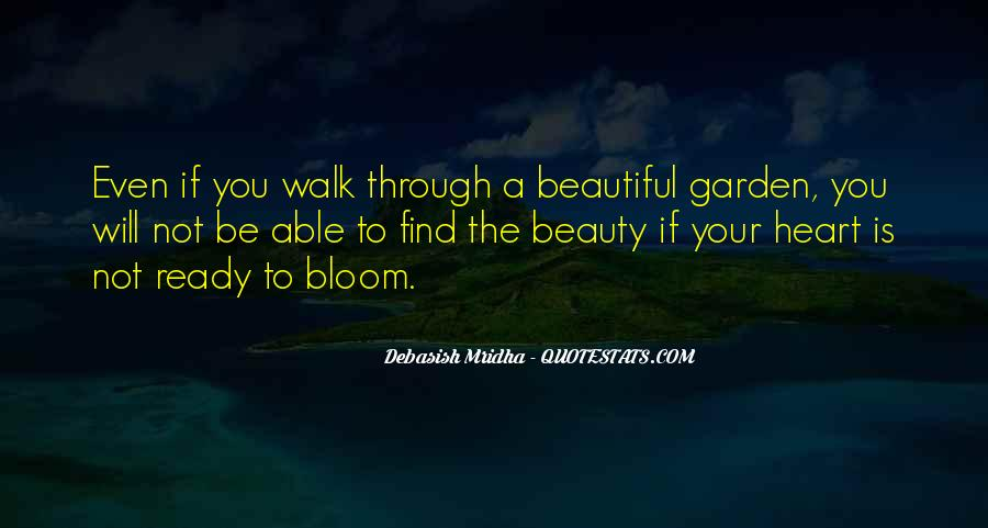 Your Not Beautiful Quotes #76559