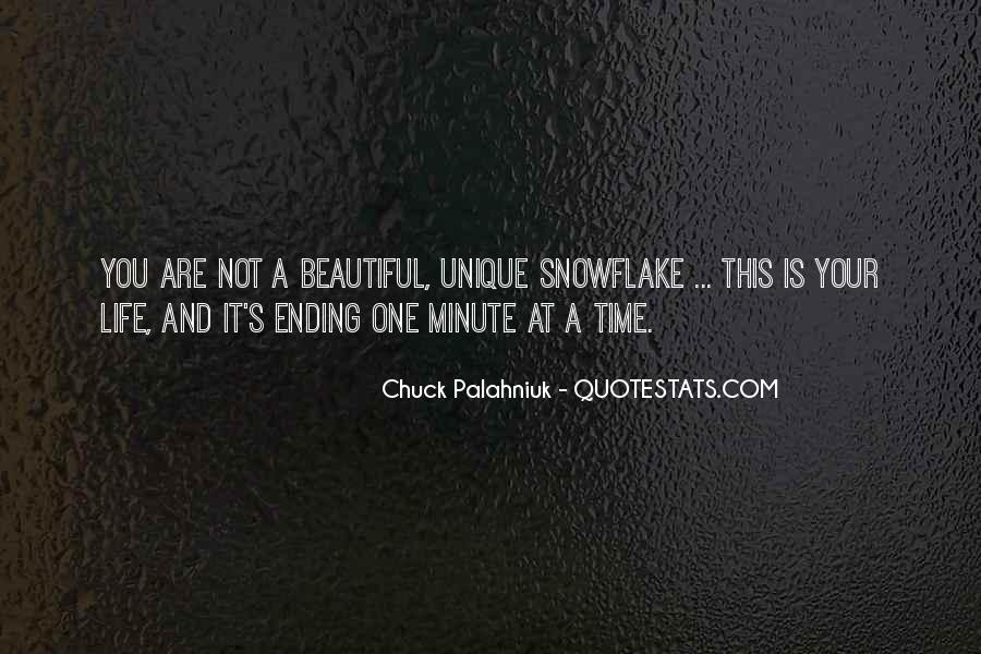 Your Not Beautiful Quotes #768216