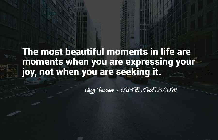 Your Not Beautiful Quotes #791348
