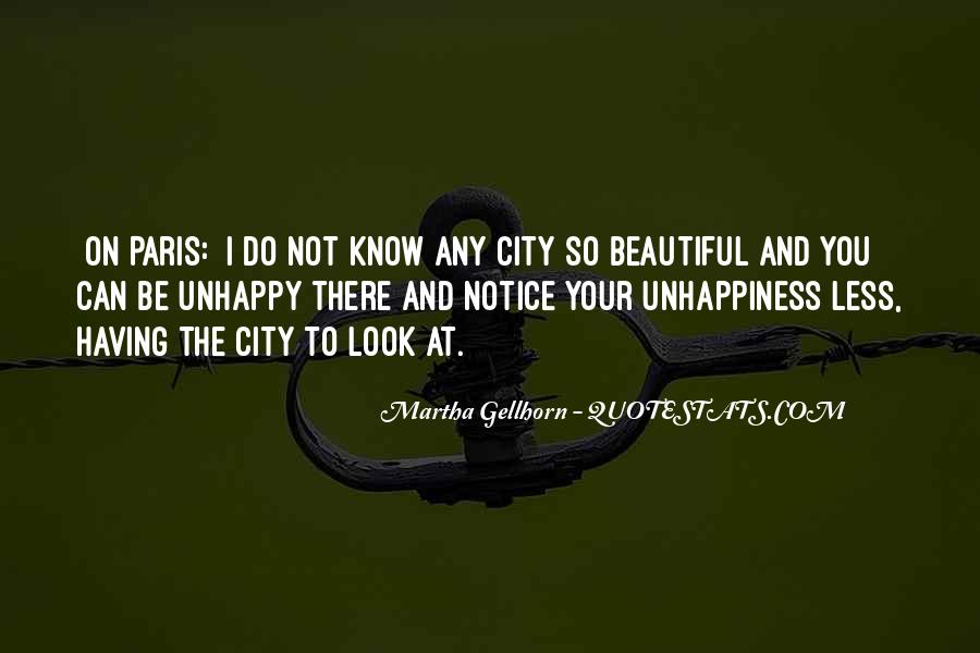 Your Not Beautiful Quotes #828384