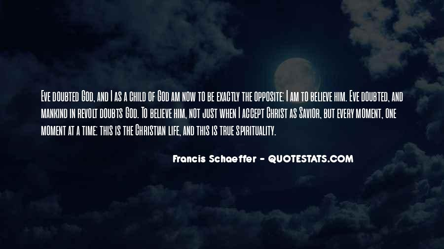Top 37 Quotes About Doubts In Life Famous Quotes Sayings About