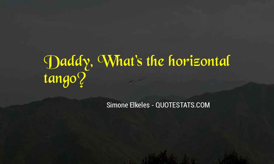 Your Tango Quotes #261106
