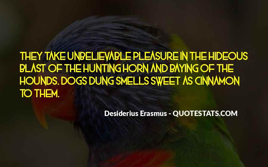 Your Unbelievable Quotes #101709