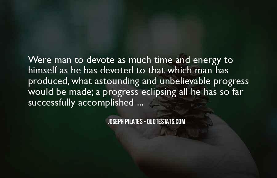 Your Unbelievable Quotes #38600