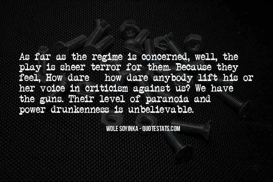 Your Unbelievable Quotes #79872