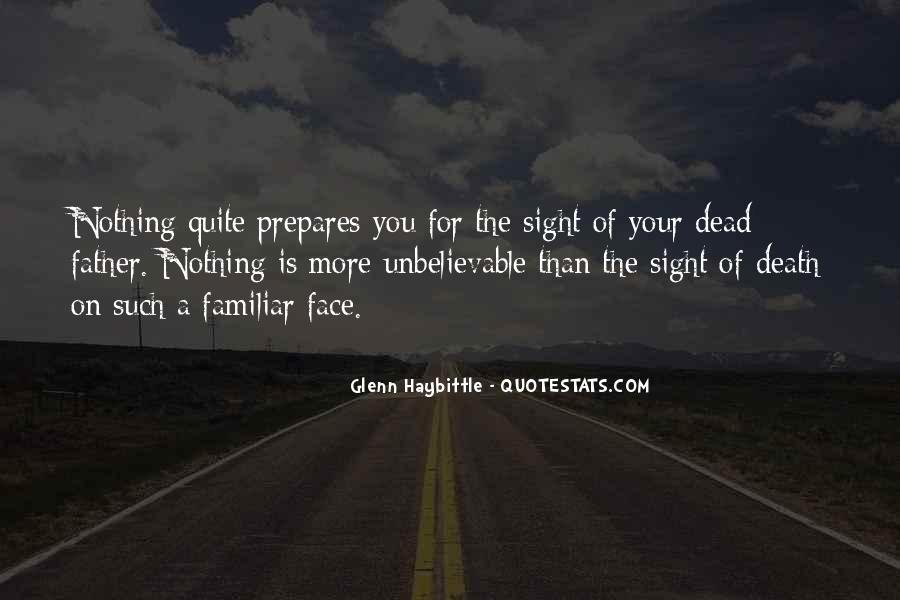 Your Unbelievable Quotes #845204