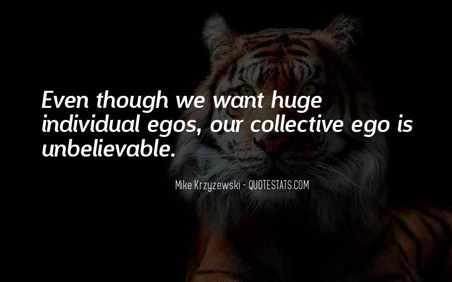 Your Unbelievable Quotes #98056