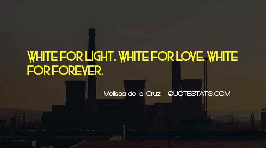 Yours Forever Love Quotes #100618
