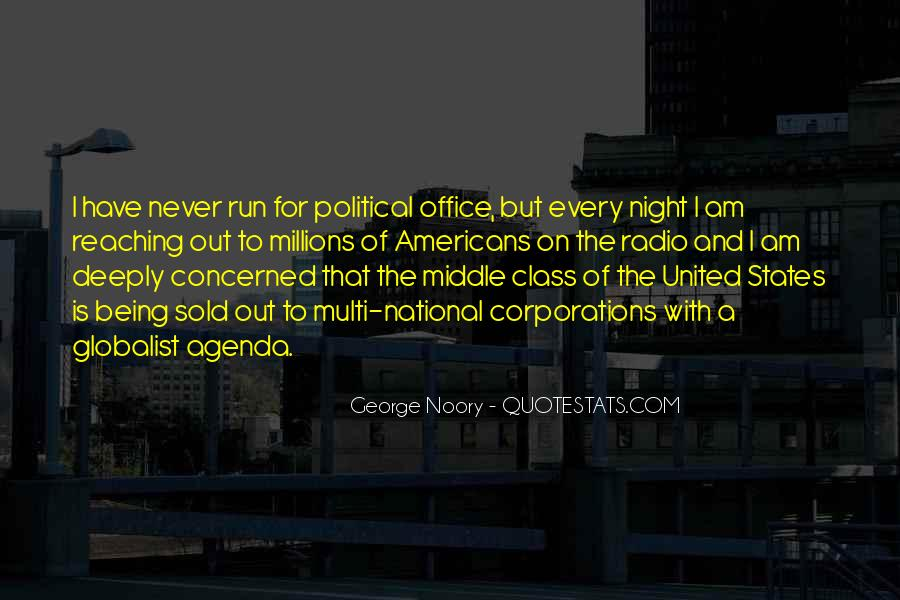 Youth Civic Engagement Quotes #1069414