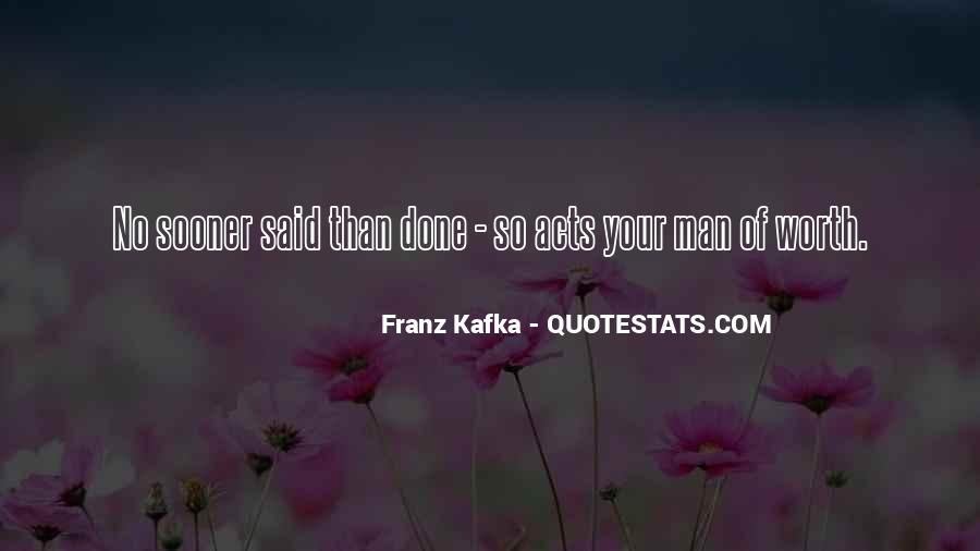 Quotes About Being Wronged By Family #1068580