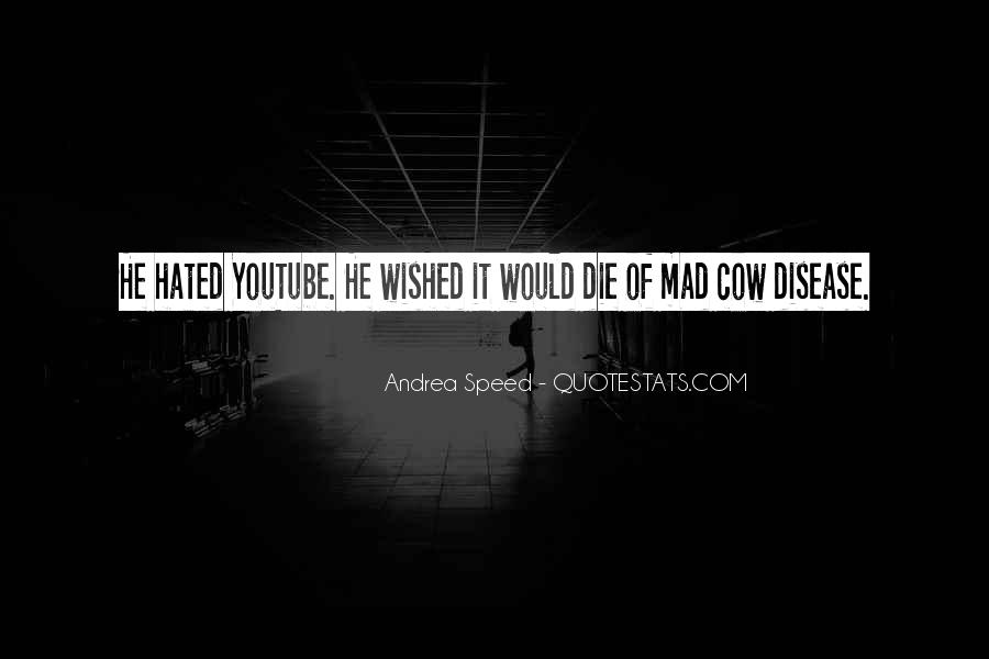 Youtube Funny Quotes #722669