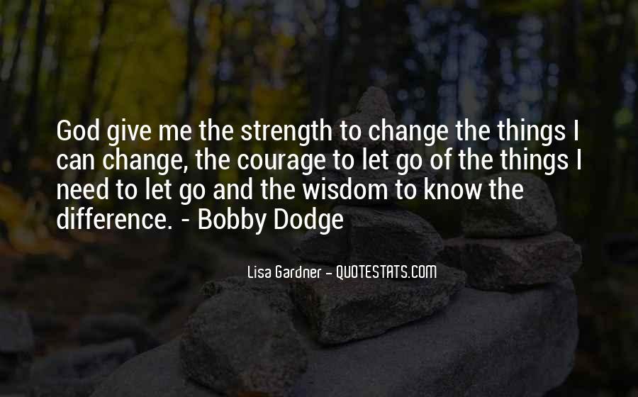 Yugioh Abridged Bakura Quotes #1537445