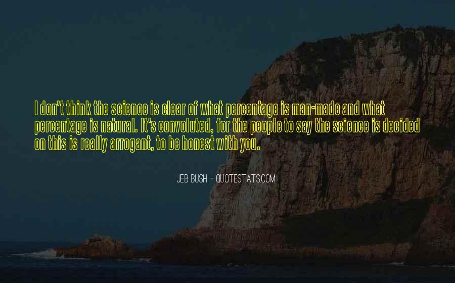 Yugioh Akiza Quotes #1104797